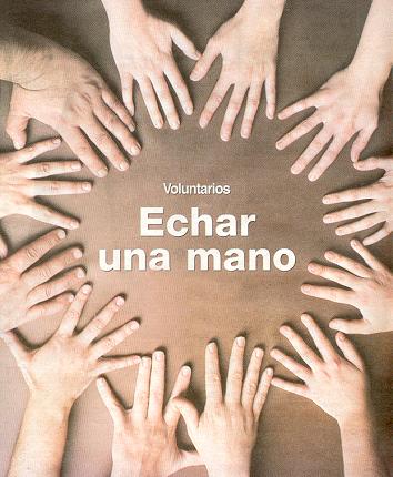 voluntariadoDos