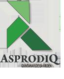 Asprodiq Logo