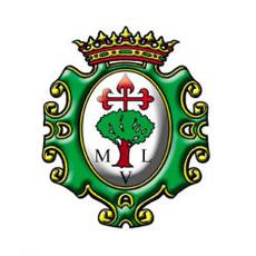 escudoQuintanar